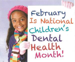 Feb-Dental-Health-Picture-edited11